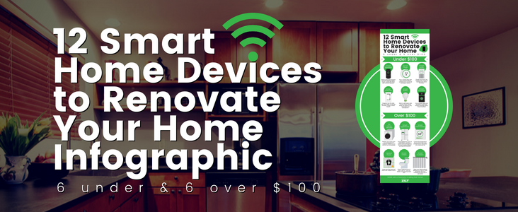 12 Smart Home Devices To Renovate Your Home Infographic Banner (1)-1