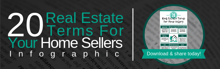 20 Real Estate Terms for Home Sellers (5)