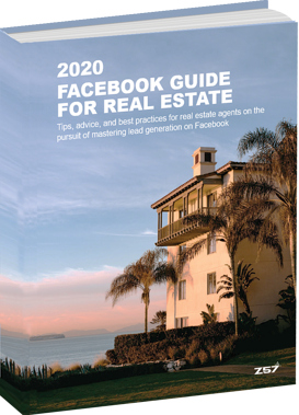 2020-Facebook-Guide---Display
