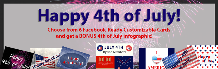4th of july email image 2