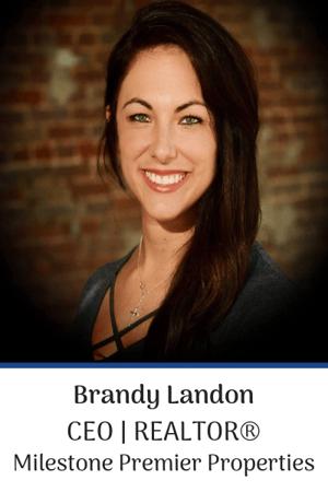 Brandy Landon _ CEO _ REALTOR®-1