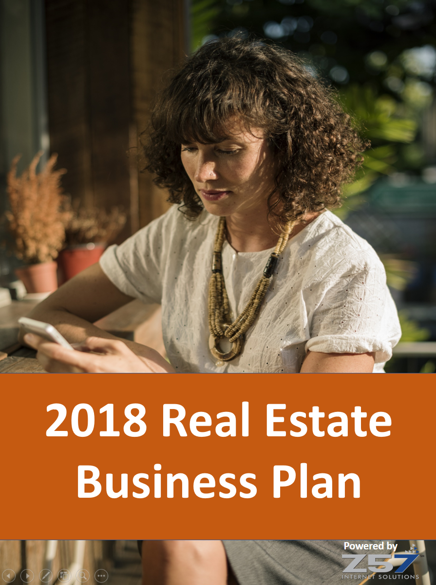 business plan cover.png