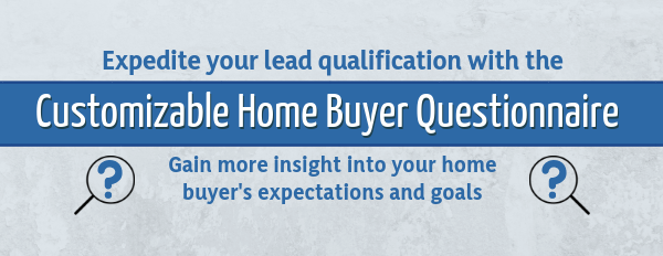 Customizable House Hunting Checklist Banner (20)