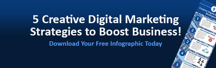 Digital Marketing Email Image Revised 3