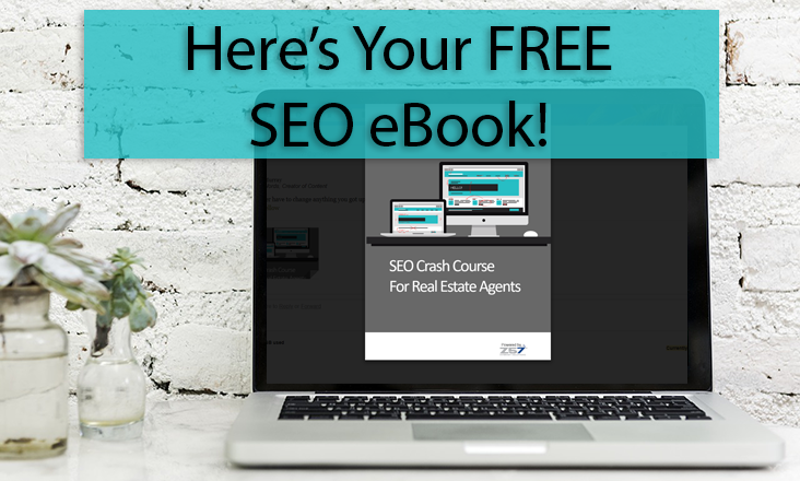 Email Image for SEO eBook