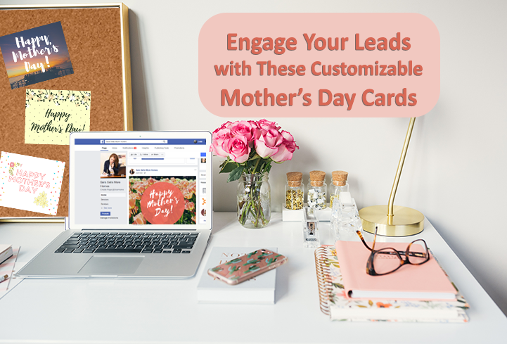 Email Image for Mothers Day 4