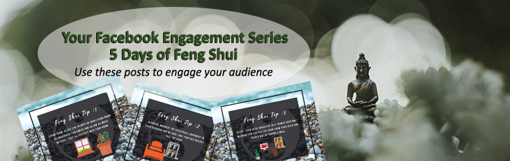 Feng Shui Email Concept2