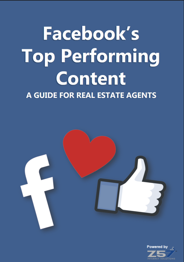 ebook cover top performing content.png