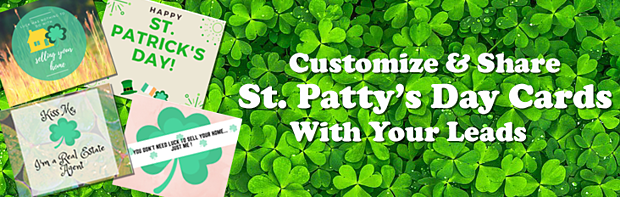 st patricks day email image.png