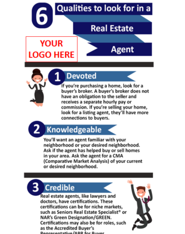 updated how to choose an agent.png