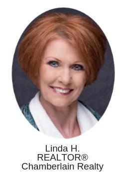 Linda H.REALTOR®Chamberlain Realty