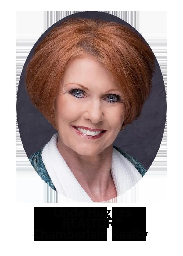 Linda Hughes edited agency 2