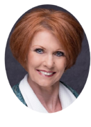Linda Hughes edited