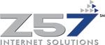 Z57 Internet Solutions