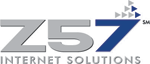 logo-Z57-low-res.png