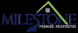 Milestone Premier Properties Logo-1