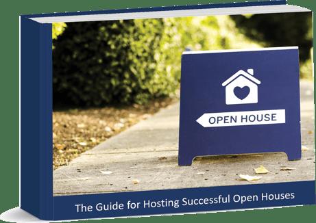 Open-House-Guide-Showcase