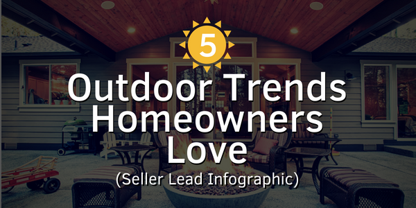 Outdoor Trends Homeowners Love Infographic (1)