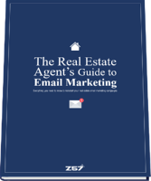 Real-Estate-Email-Mail-Guide-Display