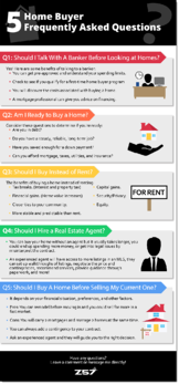 Z57 - 5 Home Sellers FAQs infographic - display-1