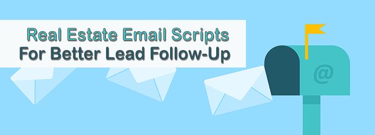 email script image